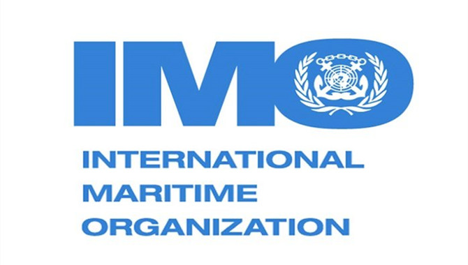 Just In Time Arrival Guide issued to support smarter,more efficient shipping